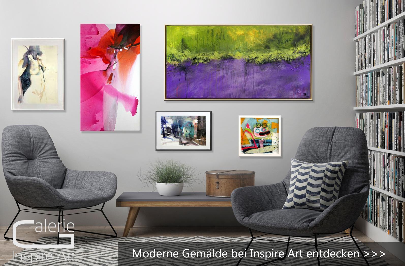 moderne-Kunst-Bilder