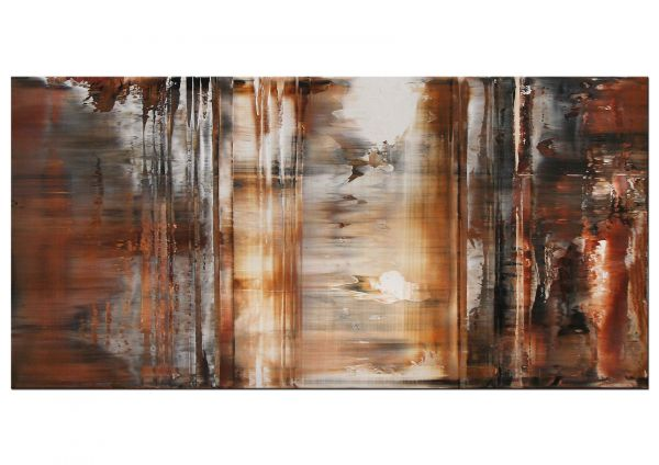 abstrakte Kunst Bilder