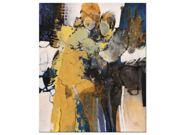 INNIG-Inspire-Art-abstrakter-akt-1