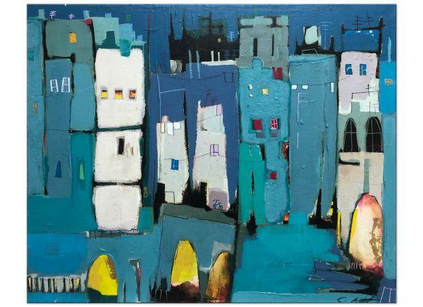 niehoff-gemaelde-kunst-urban