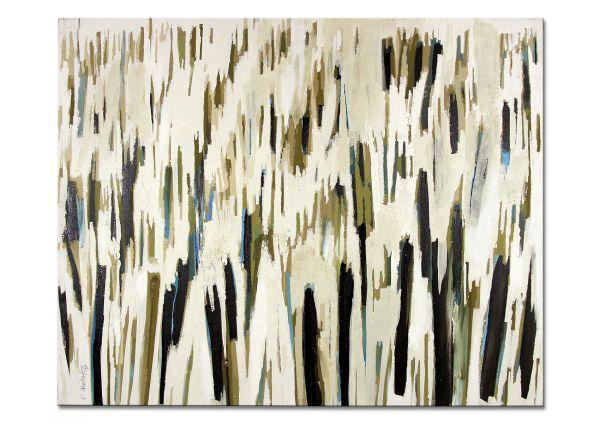 Malerei modern Landschaft