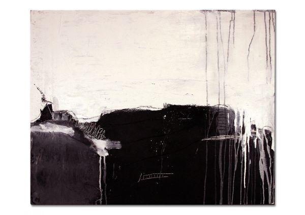 wachsmann kunst abstrakt