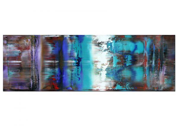 Gemälde Acrylbilder Kunst