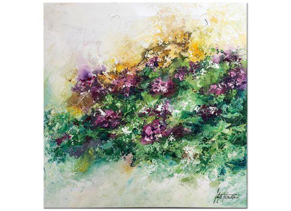 Im-Garten-8-florales-gemaelde
