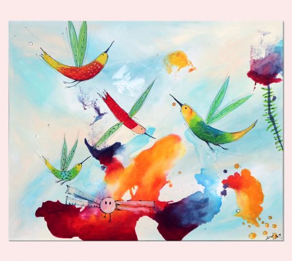 birds-viii