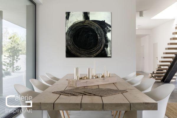 Exklusive Kunstwerke