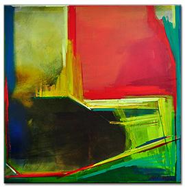 moderne-kunst-abstrakt