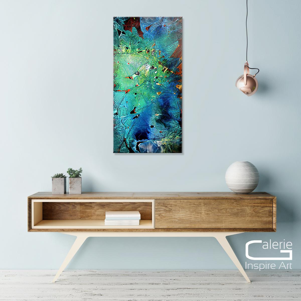 bilder online kaufen dieu second nature dieu k nstler galerie inspire art. Black Bedroom Furniture Sets. Home Design Ideas