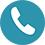 Telefon Bestellung