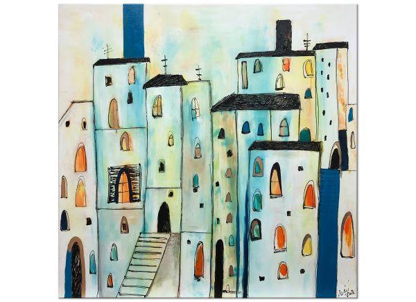 Early-Hours-urbane-kunst