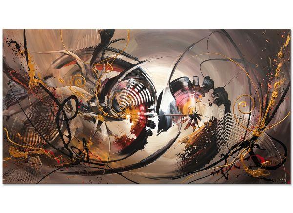 DEJAVU-moderne-kunst