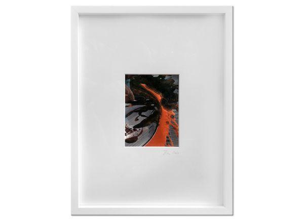 lichtblick-kunst-galerien-dieu-inspire-unikate-bilderrahmen