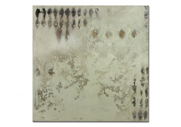 Malerei abstrakt Niehoff