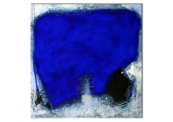 """Moderne Kunst kaufen, Michaela Steinacher """"Umbruch"""""""