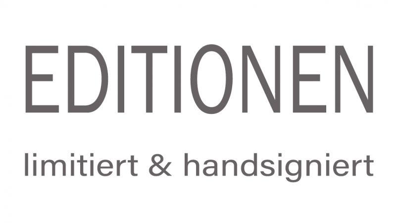 Editionen Kunstdruck