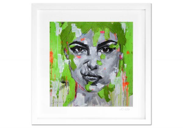 kunst und druck pigmentdruck