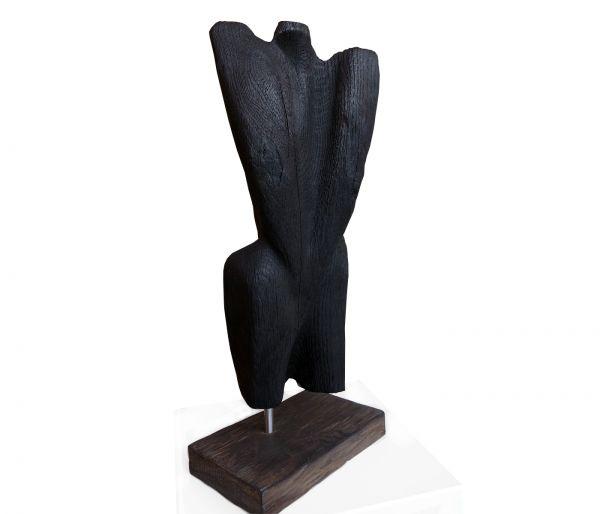 Skulpturen-kunst