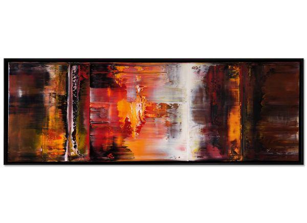 Kunst Bilder moderne Wandbilder