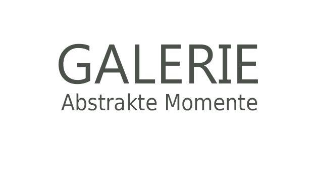Galerie Abstrakte Momente