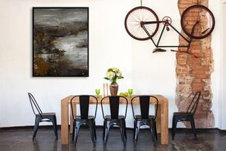 Schöne Wohnideen für Ihren Einrichtungsstil | Galerie Inspire Art