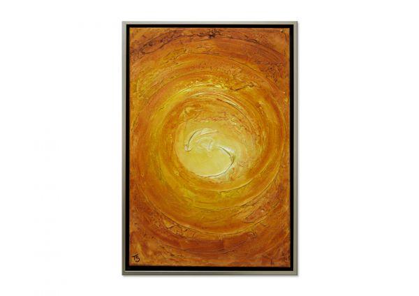 Kunst Acrylbilder kaufen