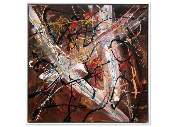 narcotica-Dieu-Gemaelde-kunst-inspire-abstrakte-bilder