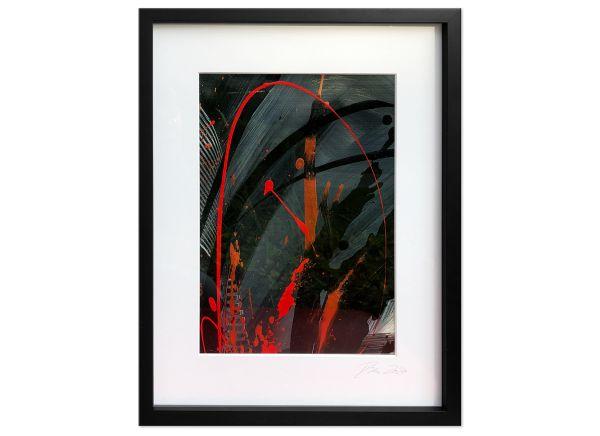 lichtblick-kunst-galerien-dieu-inspire-unikate-rahmen
