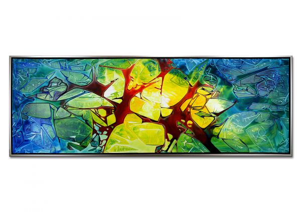 Wandbilder aus Galerie