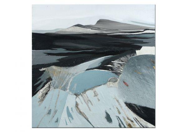 Islandreise Kunst