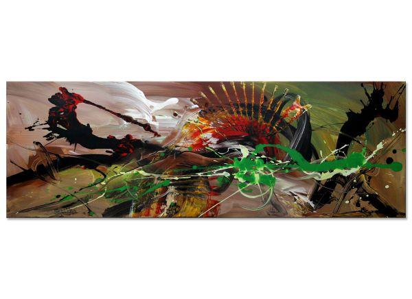 found-abstrakte-kunst
