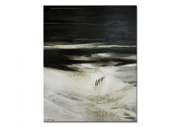 Malerei abstrakt Bilder