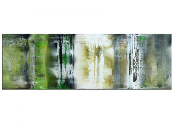 Moderne Kunst kaufen | Galerie