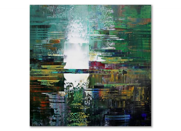 Amphitryon-abstract-art