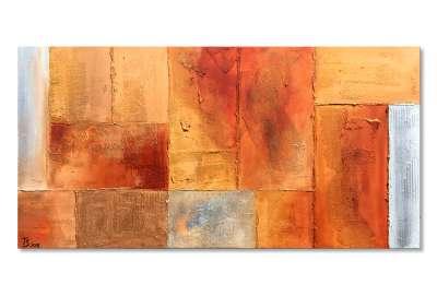 Abstrakte Bilder entdecken