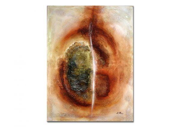 Gemälde modern Acryl