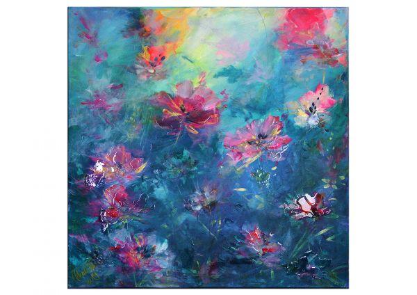 Kunst Monet