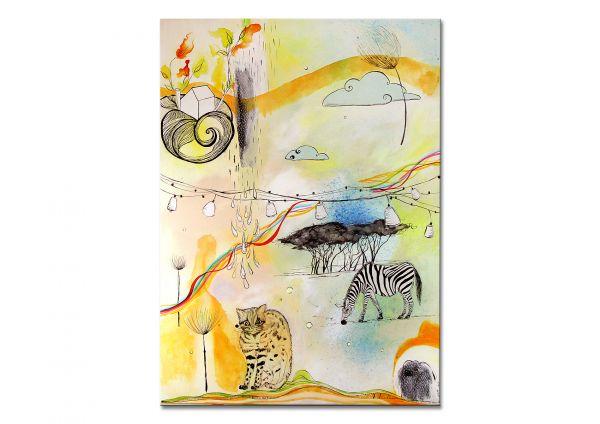 moderne Malerei online