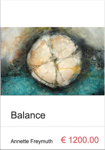 Abstrakte-Malerei-verkaufen