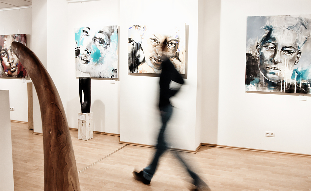 vernissage-galerie-dresden