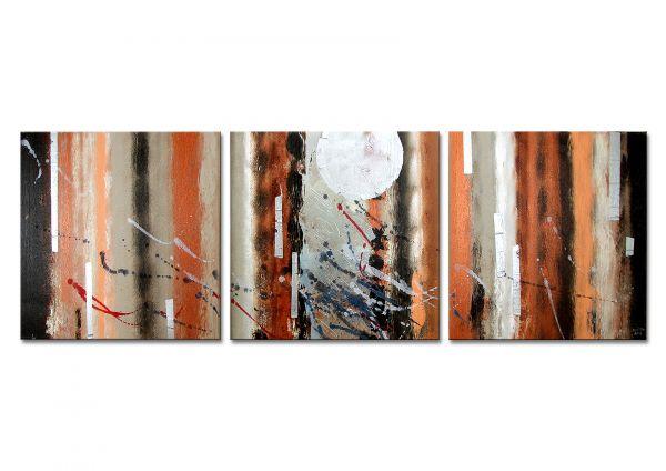 nikita kunst malerei