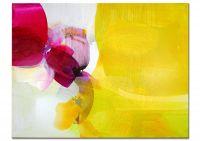 Abstrakte Kunst von Edelgard Wittkowski