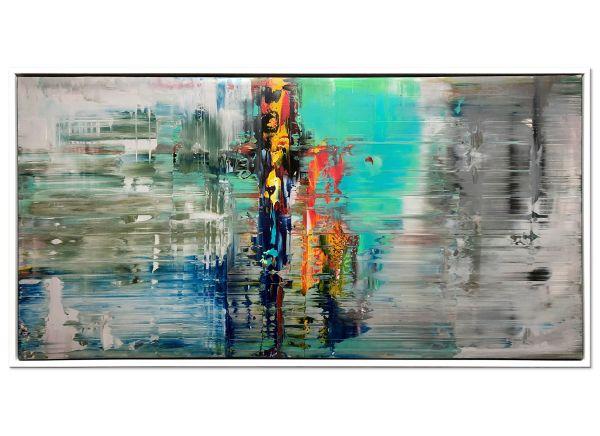 Relationships-abstrakte-kunst