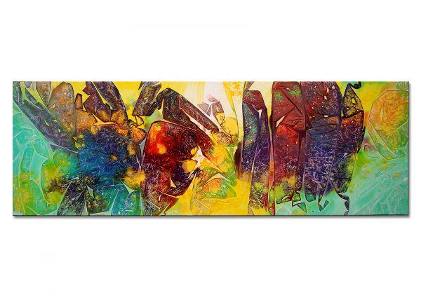 Gemälde Bild Kunst