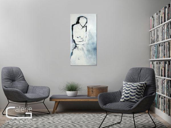 Designermöbel Kunst