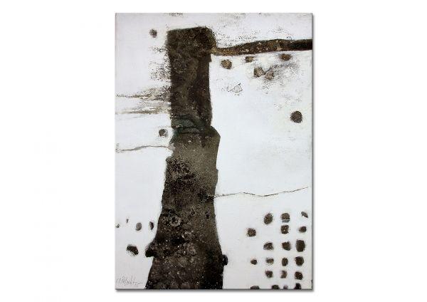 Malerei abstrakte Kunst