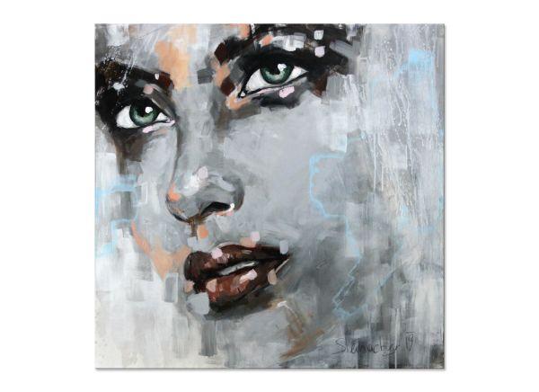 Abstrakte Bilder Gemälde