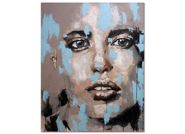 portrait-bild-kunst-inspire-art