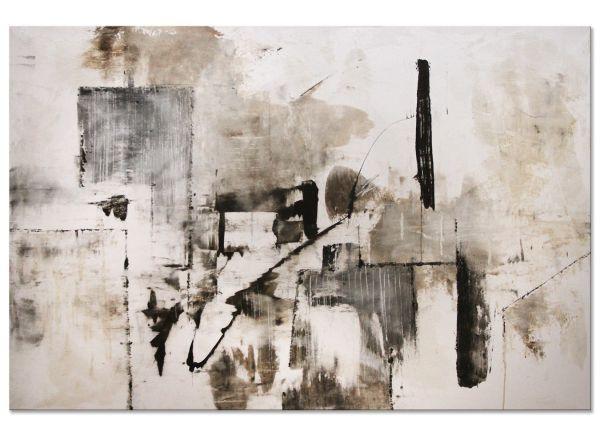 Schattenwelt-acrylbilder-rendle-schwarz-weiss-160x100