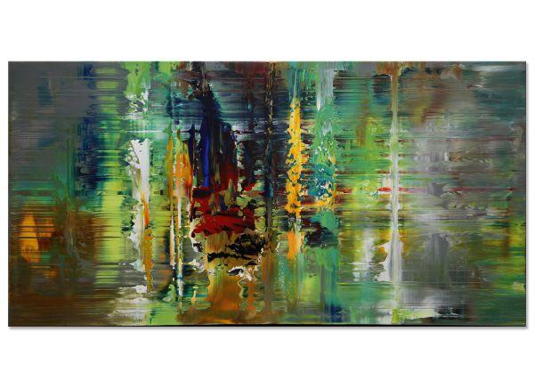 zwiespalt-wandbilder-abstrakt