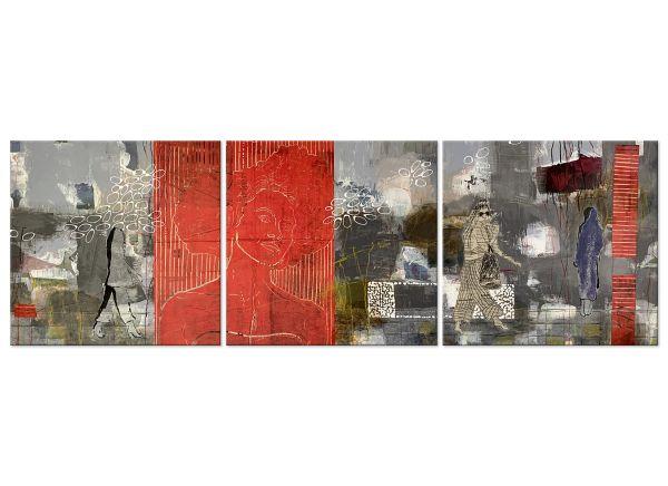 Frida-on-run-Triptychon-Tobner